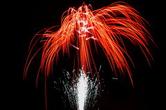firework foto de stock royalty free