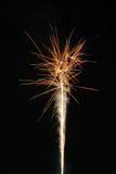 Fireworks 3 Royalty Free Stock Photo