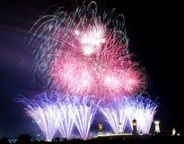 Free Fireworks Stock Photos - 3018403