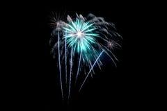 Free Fireworks Royalty Free Stock Photos - 88882598
