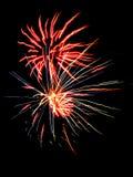 Fireworks 19 stock photos