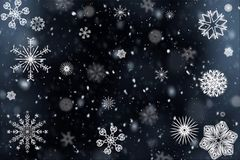 Fireworks, Sky, Event, Snowflake stock photography