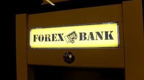 forex firma)