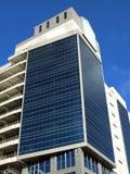 Firma-Headquarters Lizenzfreie Stockfotos