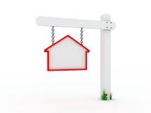 Firme para la casa en venta