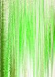 Firmenkundengeschäft-Schablonen-Hintergrund Lizenzfreie Stockbilder