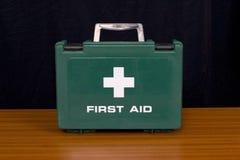 First adi kit1 stock image