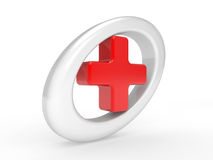 First Aid Stock Photos