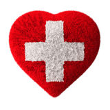 First aid Royalty Free Stock Images