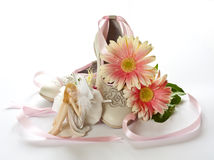 First Communion 9 Royalty Free Stock Images