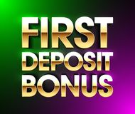 100 First Deposit Bonus at PowerPlay Casino