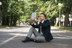 But First Let Me Take A Selfie Stock Images