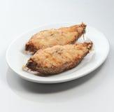 Fisch-Fleisch Lizenzfreies Stockfoto