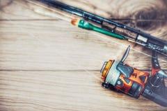Fischenhintergrund stockfotos