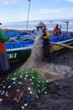 fischer Stockfotos