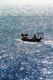 Fischerboot Stockbilder