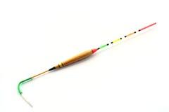 Fischerei der Hin- und Herbewegung Stockfoto