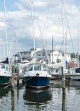 Fischerei jedermann lizenzfreie stockbilder