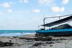 Fischereifischer Lizenzfreie Stockbilder