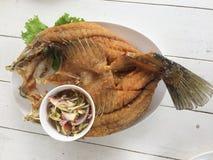 Fischrogen Lizenzfreie Stockbilder