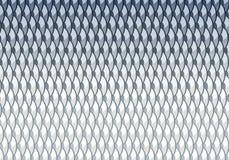 Fischschuppehintergrund Stockfoto