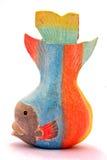 fish Стоковые Фото