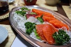 Fish bowl Royalty Free Stock Images