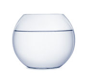 Fish bowl Royalty Free Stock Photo
