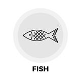 Fish Line Icon. Fish Icon Vector. Fish Icon Flat. Fish Icon Image. Fish Icon Object. Fish Line icon. Fish Icon Graphic. Fish Icon JPEG. Fish Icon JPG. Fish Icon Stock Images