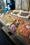 Fish Market Stock Photos