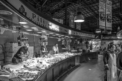 Fish Market, Seafood, Fish Stock Images