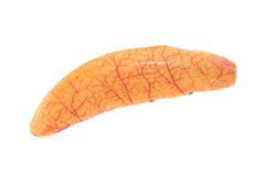 Fish Roe Stock Photos