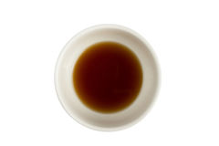 Fish sauce Stock Photos