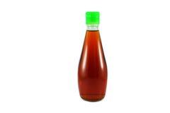 Fish sauce Stock Photos