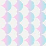 Fish scale japanase seamless pattern vector vector illustration