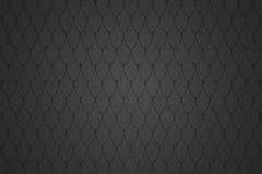 Fish scales background. Animal skin texture. Graphic design element for web, restaurant flyers, food posters, scrapbooking. 3D illsutration Stock Photo