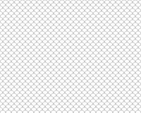Fish scales seamless background Royalty Free Stock Photos