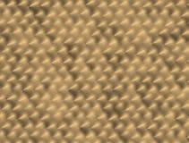 Fish scales, texture Stock Photos