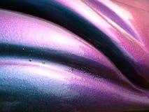 Fish sculpture. Close up royalty free stock photos