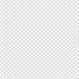 Fish seamless pattern Royalty Free Stock Photo