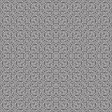 Fish skin motif seamless design pattern. royalty free stock images