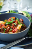Fish Stew Stock Images
