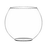 Fishbowl images stock