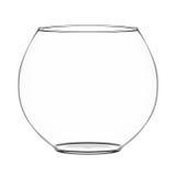 Fishbowl Immagini Stock
