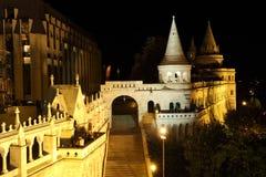 Fisher Barton Budapest imagenes de archivo