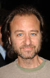 Fisher Stevens Stock Image