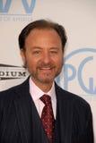 Fisher Stevens. At the 21st Annual PGA Awards, Hollywood Palladium, Hollywood, CA. 01-24-10 Royalty Free Stock Image
