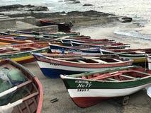 Ponta de Sol stock photos