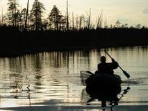 Free Fisherman Stock Photos - 3295233