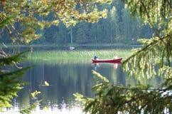 Free Fishing Stock Photo - 11546800